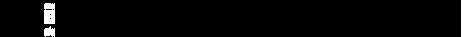 東神電池工業株式会社